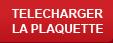 Telecharger la plaquette
